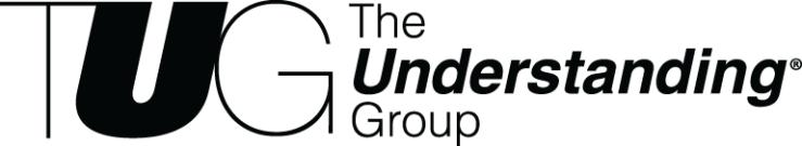 TUG-Corner-Logo-r